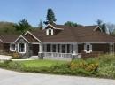 Atherton Estates, Novato, CA
